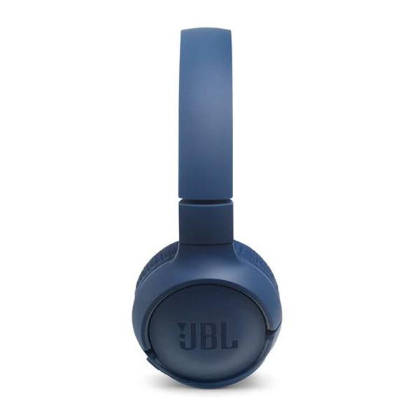 JBL Tune 500BT Bluetooth On-Ear HeadphonesImage