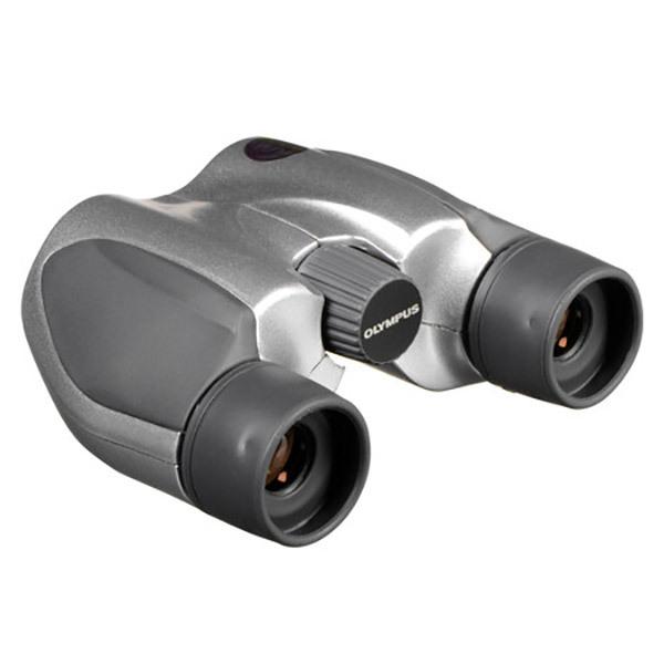 Olympus DPC I Binocular 10×21mmImage