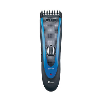 SYSKA UltraTrim HT1309 Hair & Beard Trimmer