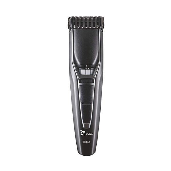 SYSKA UltraTrim HT300 Hair & Beard Trimmer Image