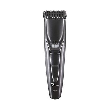 SYSKA UltraTrim HT300 Hair & Beard Trimmer