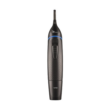 SYSKA DualEdge NT1000 Nose & Ear Hair Trimmer