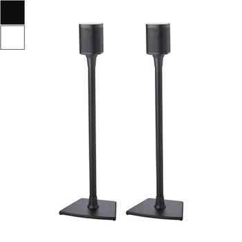 Sonos ONE Speaker-Set mit Standfuss