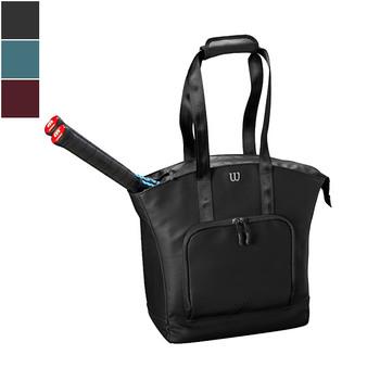 Wilson Women's Tote Bag