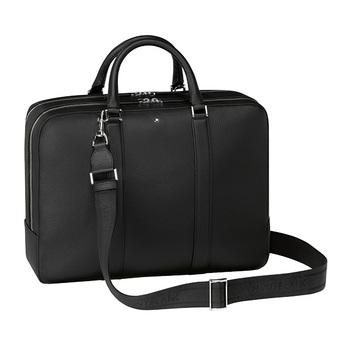Montblanc MEISTERSTÜCK Business Tasche