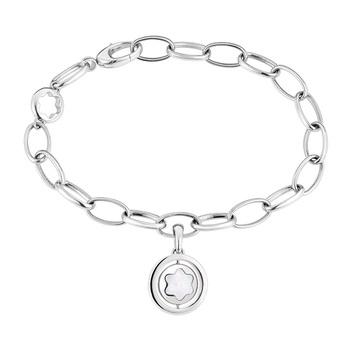 Montblanc STAR SIGNET Armband