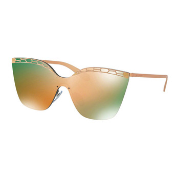 Bvlgari BV6093 Women's Sunglasses