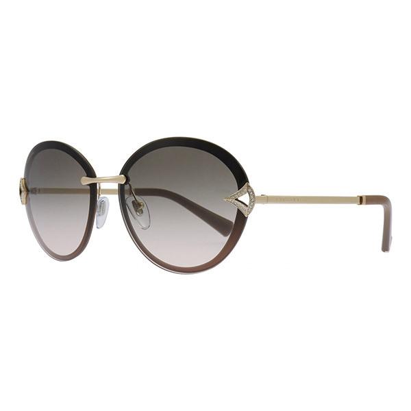 Bvlgari BV6101B Women's SunglassesImage