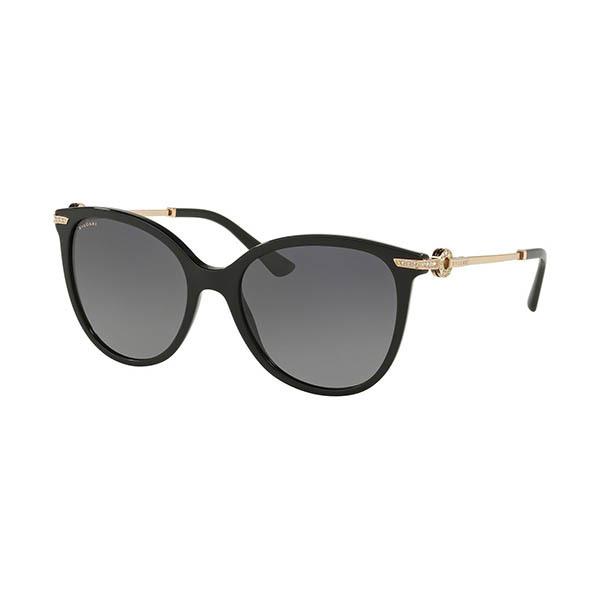Bvlgari BV8201B Women's SunglassesImage