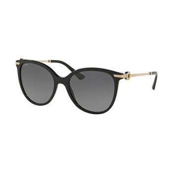 Bvlgari BV8201B Women's Sunglasses