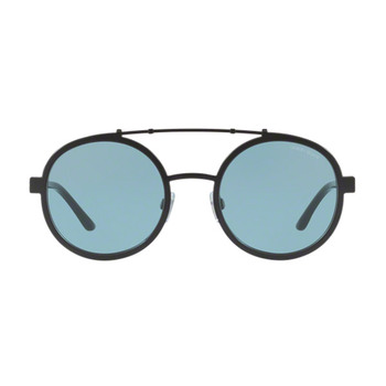 Giorgio Armani Men's Sunglasses GI-6070-300180