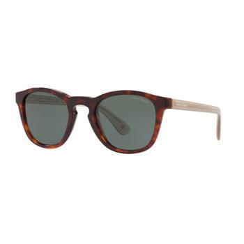 Giorgio Armani Men's Sunglasses GI-8112-568671
