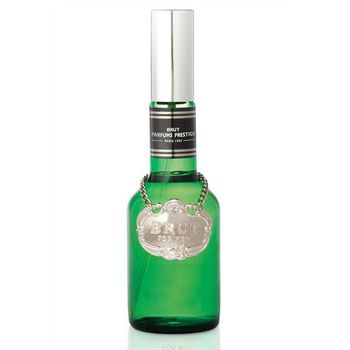 Brut PRESTIGE Men's EDT 100ml