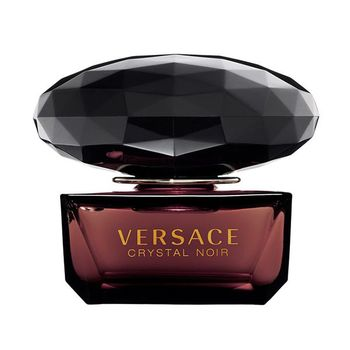 Versace CRYSTAL NOIR Women's EDT 90ml