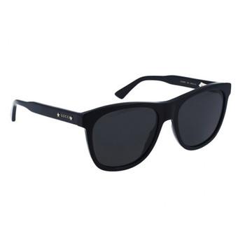 Gucci Men's Sunglasses GU-0266/S