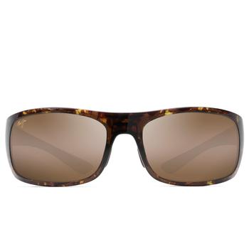 Maui Jim BIG WAVE Men's Sunglasses