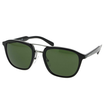 Prada Men's Sunglasses PR-12TS
