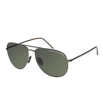 Porsche Design Men's Sunglasses P'8629/A