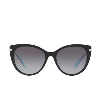 Tiffany Women's Sunglasses TF-4143B