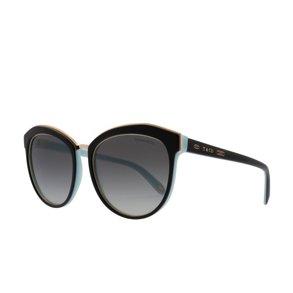 Tiffany Women's Sunglasses TF-4146Image