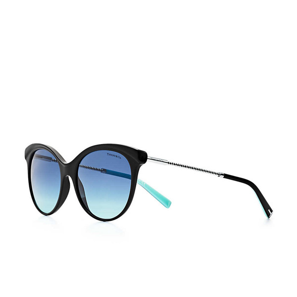 Tiffany Women's Sunglasses TF-4149Image