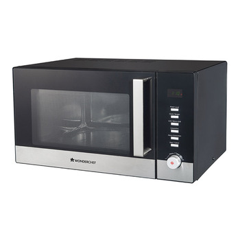 Wonderchef ROLAND Microwave 30l