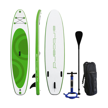 Airboard FUN Stand-Up-Paddleboard