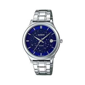 Casio ENTICER Ladies Watch A1231