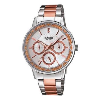 Casio ENTICER Ladies Watch A902