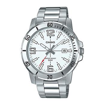 Casio ENTICER Gents Watch A1365