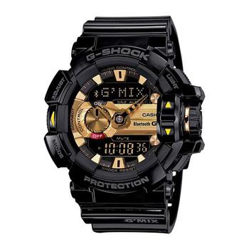 Casio G-SHOCK Gents Watch G557