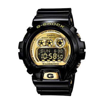 Casio G-SHOCK Gents Watch G761