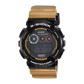 Casio G-SHOCK Gents Watch G760