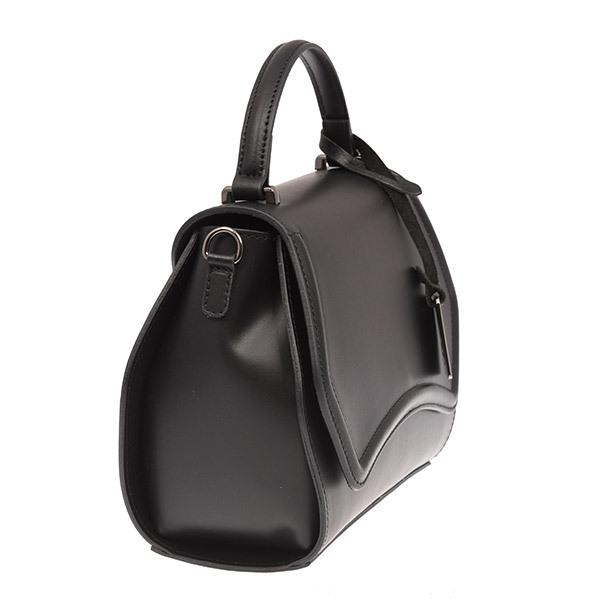 Lattemiele Flap Shoulder BagImage