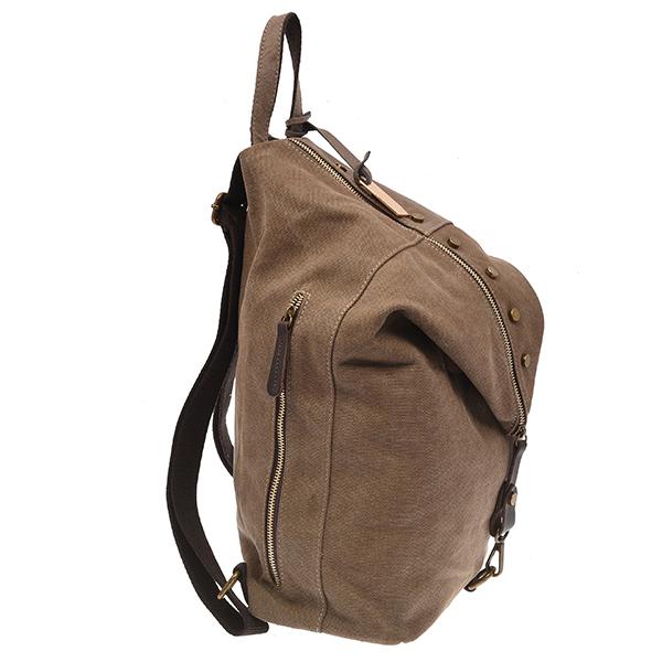 Lattemiele CANTRY BackpackImage