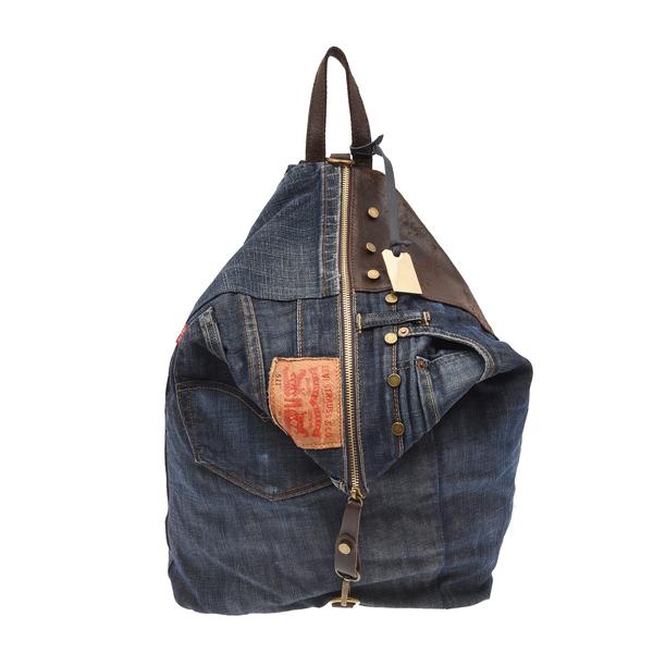 Lattemiele CANTRY Backpack Image