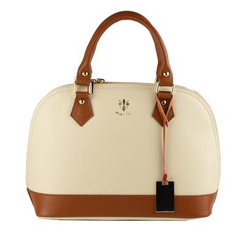 Lattemiele BONN Shoulder Bag