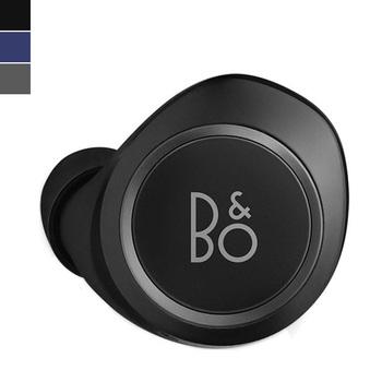 B&O Beoplay E8 Kabellose In-Ear-Kopfhörer