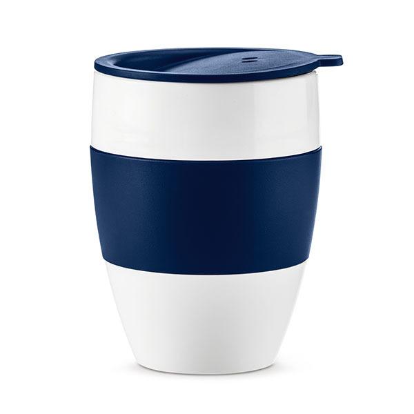 Mug isotherme