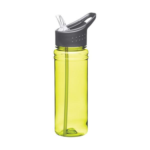 Botella deportiva de ColourworksImagen