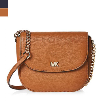 Michael Kors MOTT Crossbody Bag