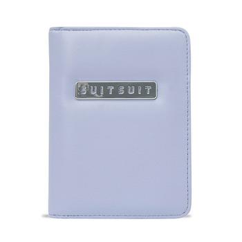 SuitSuit Copertina per passaporto