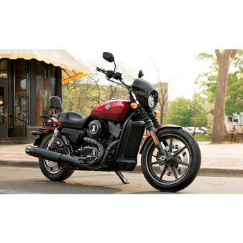 Bengaluru : Rent Harley Davidson or Royal Enfiled