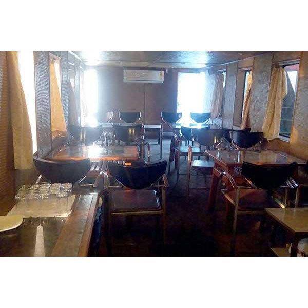 Kolkata : Dinner Cruise Image