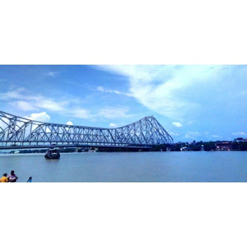 Kolkata : City of Joy Guided Tour
