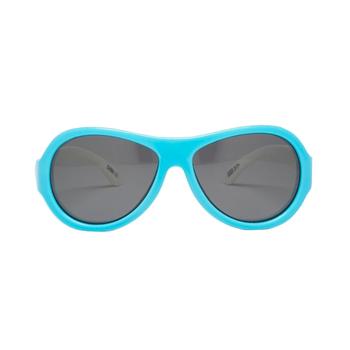 Babiators SURF'S UP Polarized Aviator Junior Sunglasses