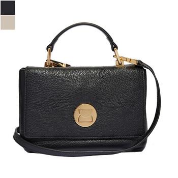 Coccinelle LIYA Mini Handbag