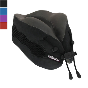 Cabeau EVOLUTION COOL 2.0 Travel Pillow