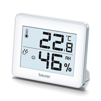 Beurer HM-16 Thermo Hygrometer