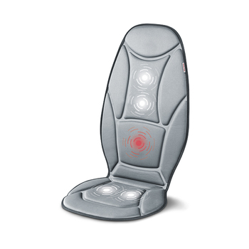 Beurer MG-155 SHIATSU Massage Seat Cover